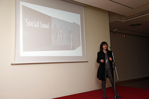 social sound pechakucha night bilbao