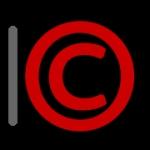 derechos de autor copyright